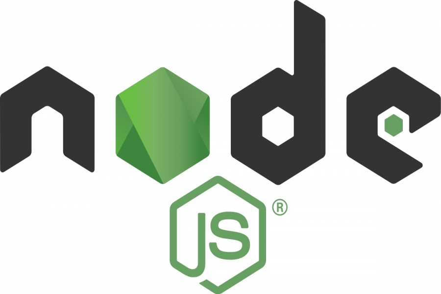 Popular misconceptions about Node.js