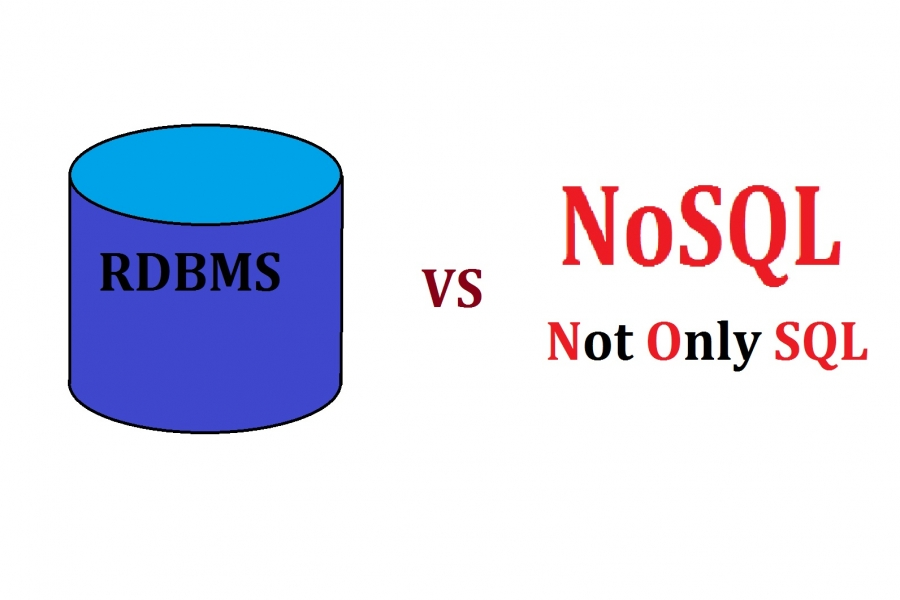 When NoSQL is better choice than RDBMS and when it's not