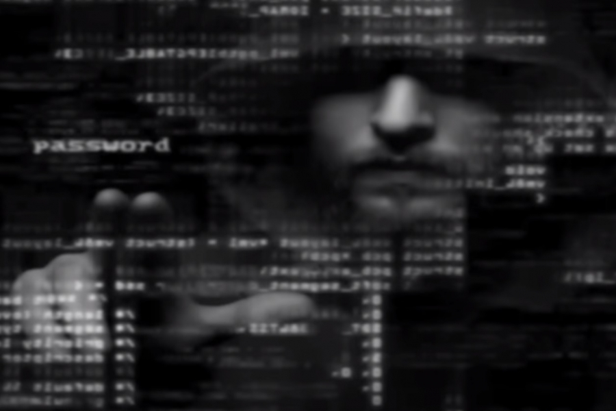How to think like a hacker
