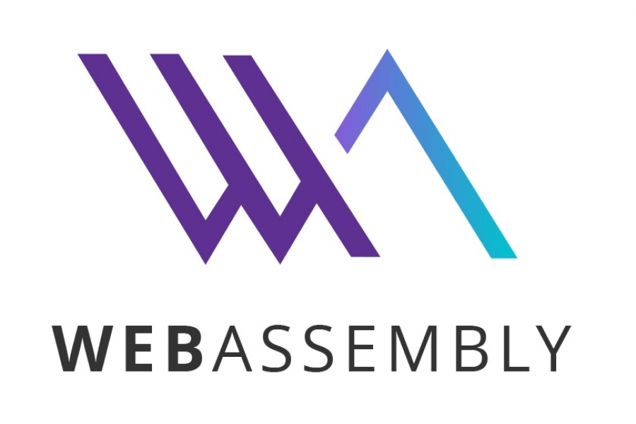 What the heck is WebAssembly