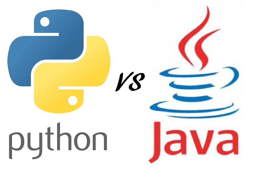 Python vs. Java: Uses, Performance, Learning