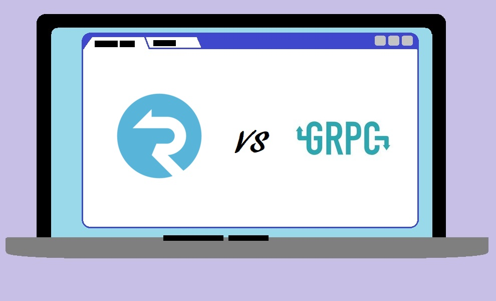SignalR vs gRPC on ASP.NET Core – which one to choose