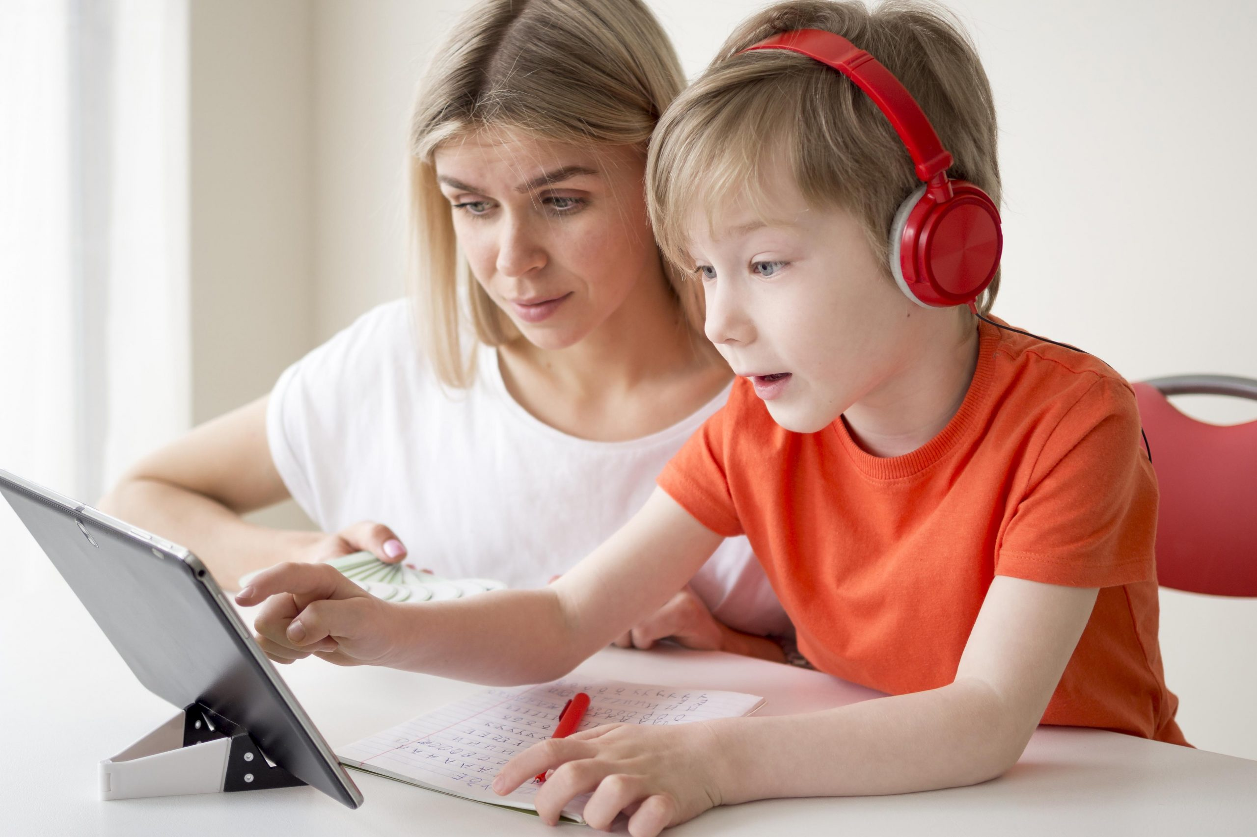 Why Is Coding Important For Kids To Learn?