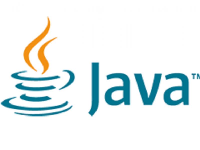 Code a Basic Tic Tac Toe Game | Beginner Java Tutorial